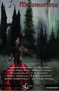 twistinmysobriety: Noile aparitii de la Crux Publishing