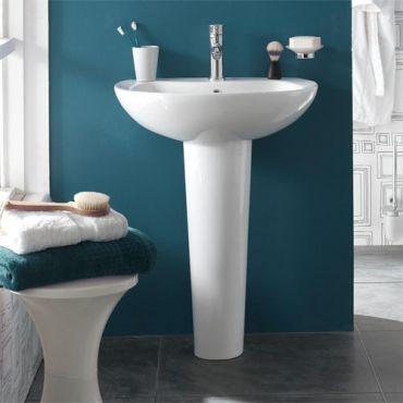 10 Best Bathstore Dream Bathroom Images On Pinterest