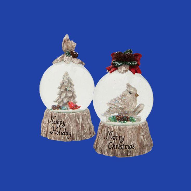 Nieuwe Product Unieke Custom Kerst Wit Fair Vogel Water Globe-afbeelding-folk ambachten-product-ID:60211687600-dutch.alibaba.com
