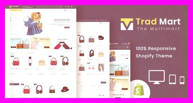 Bootstrap Clothes Digital E Commerce Ecommerce Free Ecommerce Templates Ecommerce Theme Electronics Envato Fa In 2020 Theme Ecommerce Themes Responsive Theme