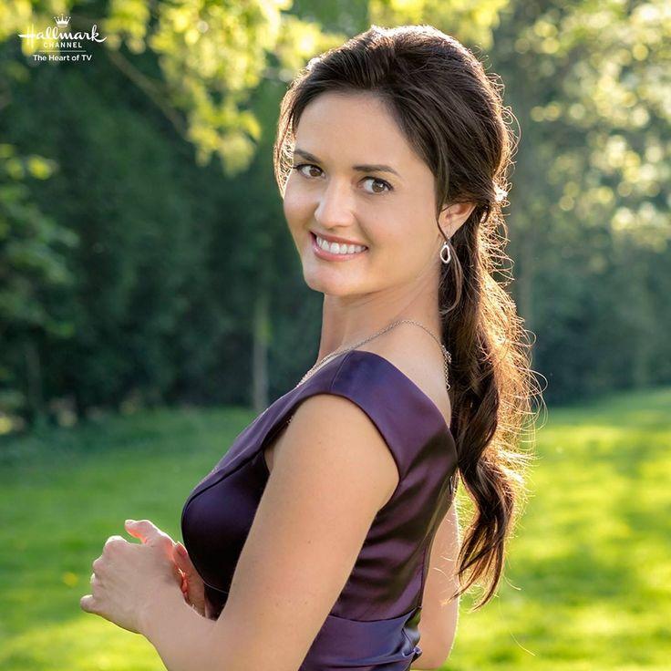 Berenika Kohoutova Nude Photos 41
