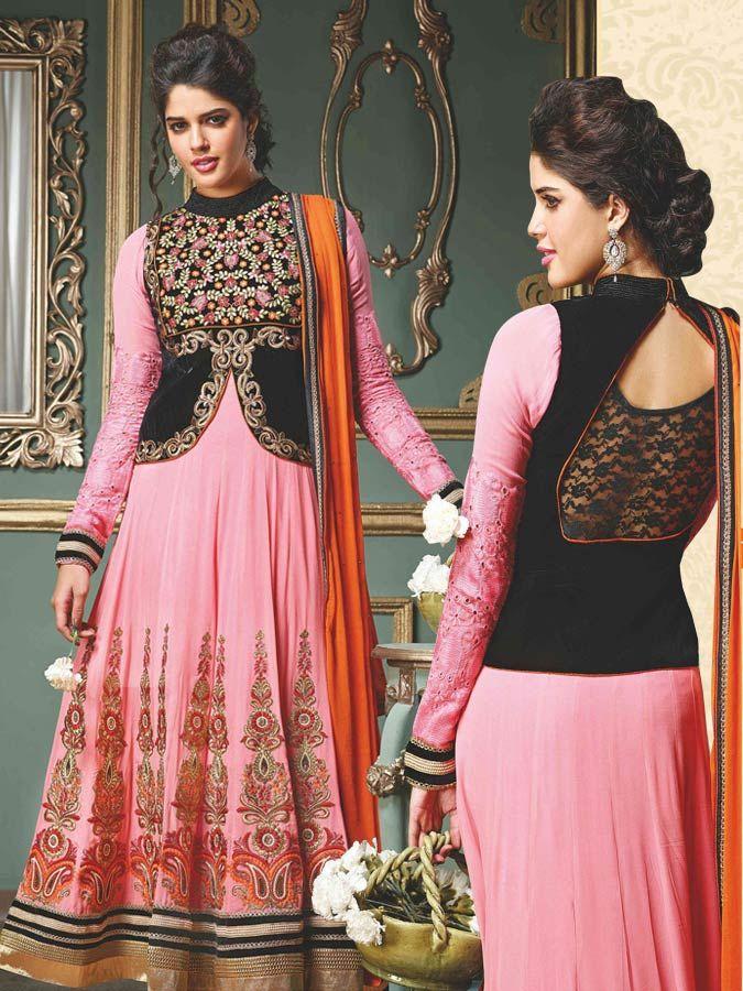 Visit http://www.kalazone.in/salwar-kameez.html for more details.