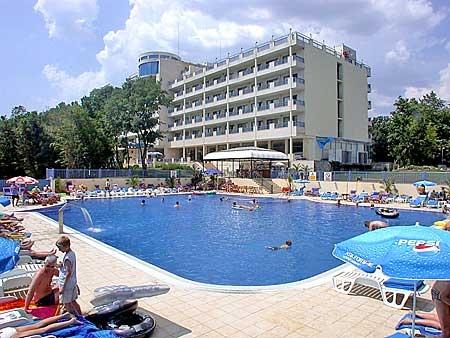 http://www.bulgaria-all-inclusive.ro