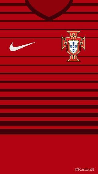 Portugal wallpaper.