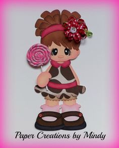 molds paper creations - Buscar con Google