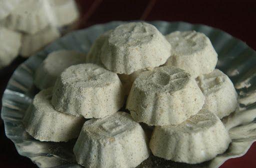 Resep Kue Satu Kacang Hijau - http://resep4.blogspot.com/2013/07/resep-kue-satu-kacang-hijau.html Resep Masakan Indonesia