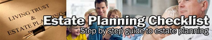 Why Is Estate Planning Necessary For You And Your Family? #estate_planning_basics #estate_planning #what_is_estate_planning