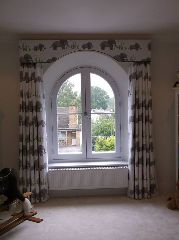 171 best images about shaped windows on pinterest window for Arch top windows