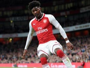 Ainsley Maitland-Niles in line for new Arsenal deal?