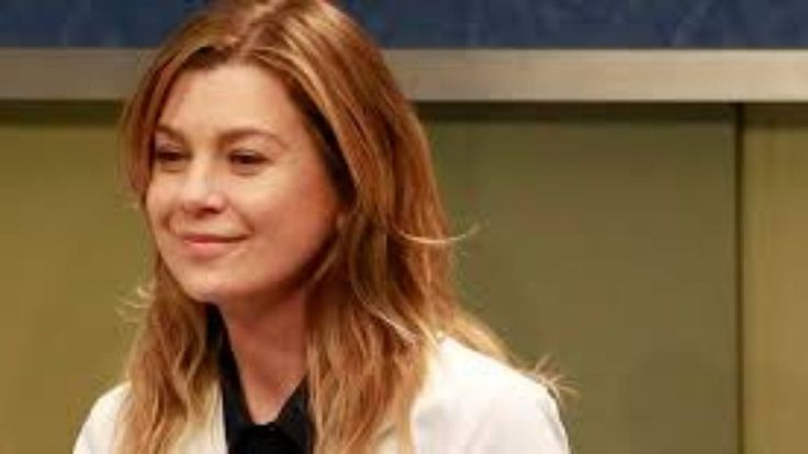 16 What To Look For In A Watch Greys Anatomy Online For Free