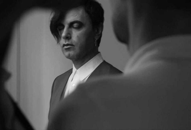 Grecoco.gr : Italo disco beats και electro pop επιρροές συνθέτουν το νέο single του Taxx, «Sometimes» #ξεχωρίζεις