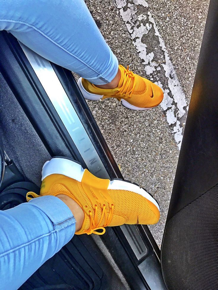 Astra (3 colors) in 2019 | Things I love | Sneakers nike