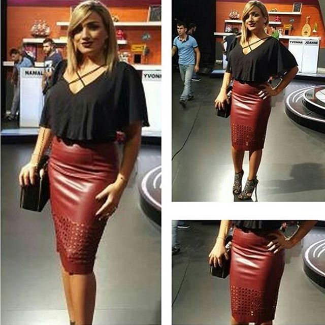 375 best Pencilskirts images on Pinterest