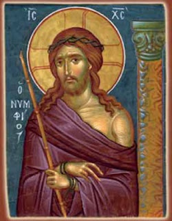 Seven ways for Orthodox Christians to participate in Great Lent
