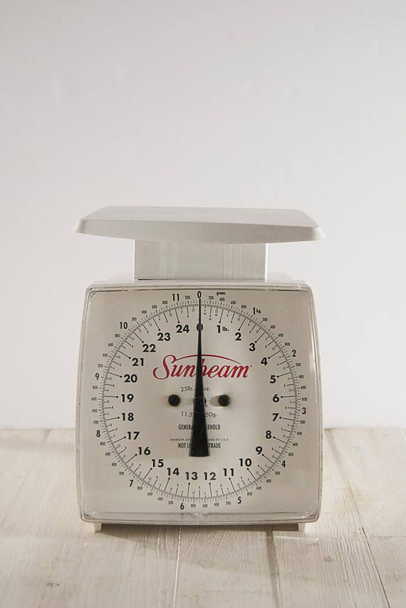 Keep Your Meals And Desserts Tasting Just The Way They Should While Bringing Traditional Style And Familiarity In Hearth Hand With Magnolia Food Scale Hearth