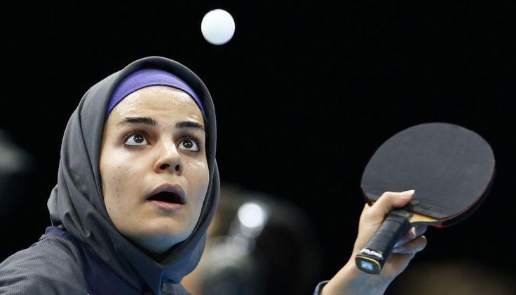 Las 50 mejores fotografías de los Juegos Olímpicos   Fotogalería   JJOO 2012   EL PAÍS