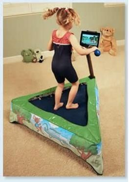 cool kids gadgets | Bundlr - Cool Gadgets for Kids!