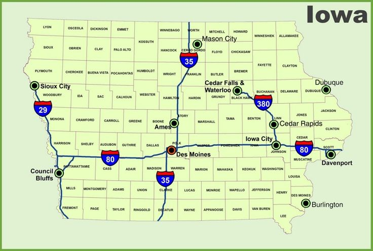 The Best Interstate Highway Map Ideas On Pinterest Us Travel - Us map interstate highways