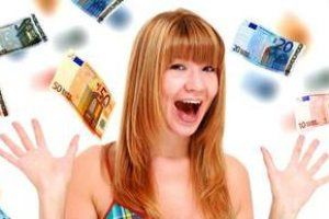 Real Money Slots - Play, slots Online at, real Money, casinos