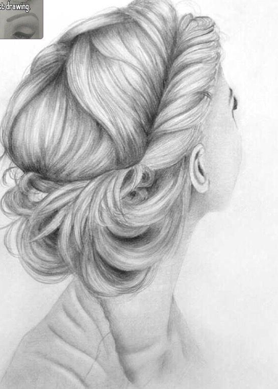 10 mejores imágenes de peinado trenzado en pinterest | peinados