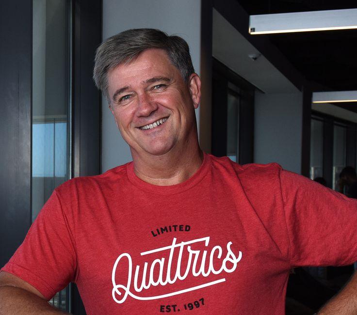 Qualtrics Experiences Swift Growth In JAPAC Region