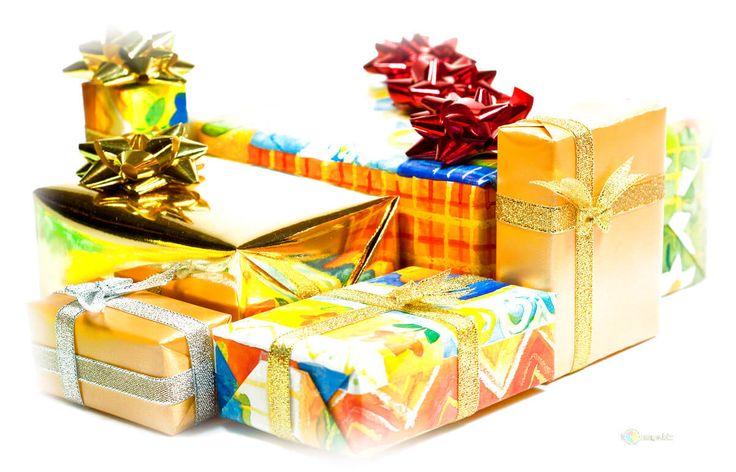 Participez au concours organisé par Les Aliments Roma pour courir la chance de gagner une des 3 cartes-cadeaux d'une valeur de 100$ chez IGA ! Pour participer : 1. Aimez la page d'Aliments Roma Foods 2. Identifiez en commentaire, les personnes avec qui vous allez vous préparer un bon repas ? 3. Partagez la publication du concours avec tous vos amis ! Pour mettre toutes les chances de votre côté, c'est super simple. Cliquez tout d'abord sur le bouton «J'en profite» prése...