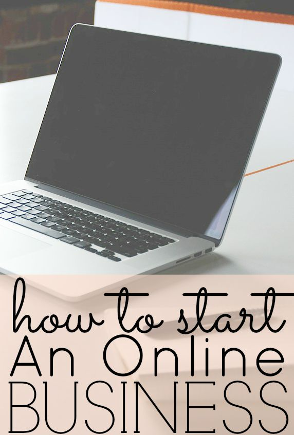 If you are looking for information on how to start an online business, then you have found it. In this post I will discuss my online business idea tips.