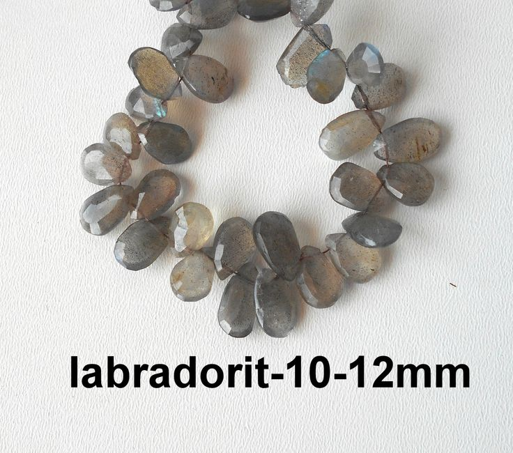 Labradorit-10mm-1buc best.offer - breslo - otopeni