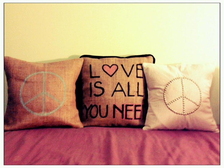 www.facebook.com/MoscuFanPage MOSCÚ pillows 4 your home :)