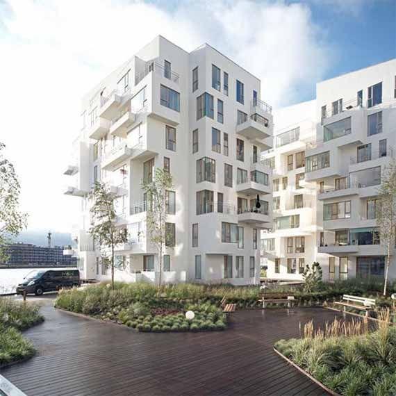 362 best images about Apartment Buildings on Pinterest ...