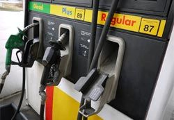 6 Best iPhone Apps to Save Money with Cheap Local Gas Prices