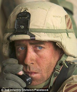 Retired Command Sgt. Maj. Robert Gallagher, 52, died of natural causes as a result of a heart condition. He served as the command sergeant major for the Army's Wounded Warrior Program, but had extensive experience in major combat operations, including Operation Just Cause in Panama and with Task Force Ranger in Mogadishu, Somalia, which was later made famous by the 2001 film. http://www.foxnews.com/us/2014/10/23/decorated-soldier-from-black-hawk-down-battle-in-somalia-dies-at-52/