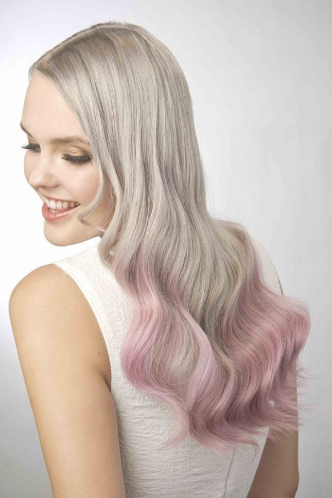 pastel-colors 20 Hottest Hair Color Trends for Women in 2016