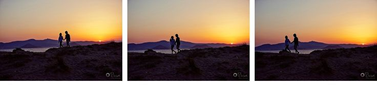 Naxos Destination Wedding photographer