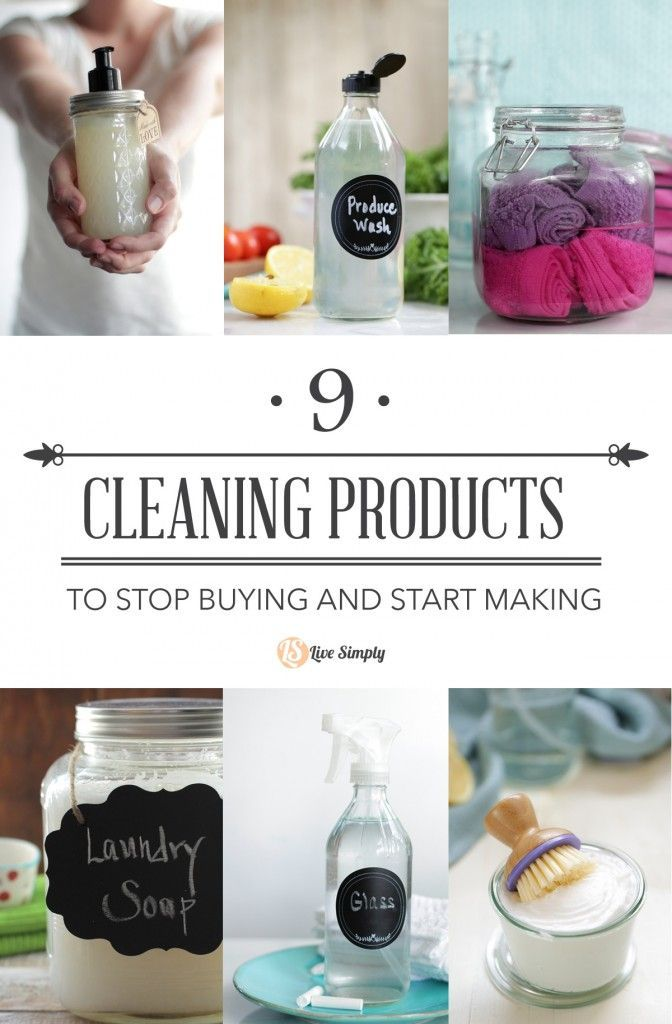 cheap nike shorts womens 9 super easy homemade cleaning products you can stop buying and start making  All natural products from floor cleaning wipes to bathroom cleaner  So many easy and effective cleaning recipes