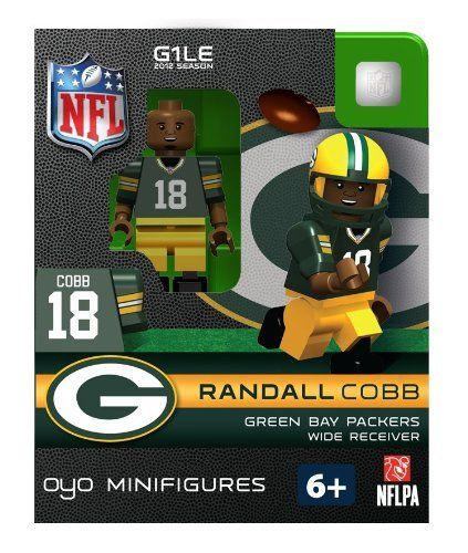 Toy Stores Green Bay : Best nfl lego images on pinterest football