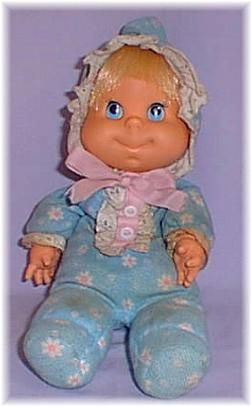 15 Best Images About Cupie Dolls Amp Baby Beans On Pinterest