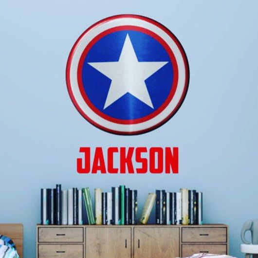 Best Paint With Vinyl Decals Images On Pinterest - Custom name vinyl wall decals   how to remove