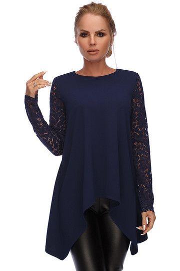 Купить женские блузки в интернет-магазине недорого от GroupPrice