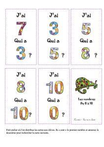 j-ai-qui-a-0-10-2
