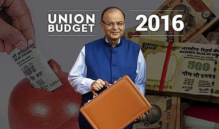 Budget 2016 Highlights on Income Tax Rates, Slabs, Changes: Income Tax Table for the financial year 2016-2017 announced by Finance Minister Arun Jaitley #free #filing http://income.nef2.com/budget-2016-highlights-on-income-tax-rates-slabs-changes-income-tax-table-for-the-financial-year-2016-2017-announced-by-finance-minister-arun-jaitley-free-filing/  #income tax india # Budget 2016 Highlights on Income Tax Rates, Slabs, Changes: Income Tax Table for the financial year 2016-2017 announced by…