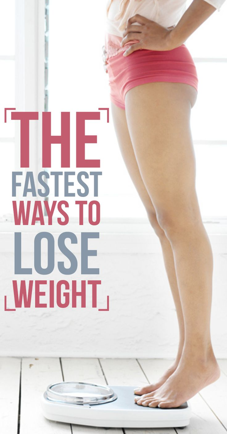 Here are ours tips on diet plan to lose weight in a week so that you kiss that additional flab goodbye!