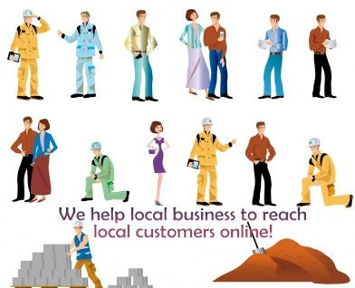 #Zurved #The_Local_Service_Marketplace   Zurved connects buyers with the services they need.  http://www.zurved.com/