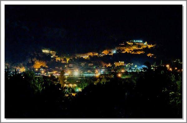 Fotografia777: Turcja