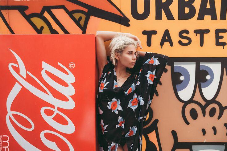 Morris Fayman photography. Fashion, streetfashion, travel, urban, cute, colors, colorgrading, color-grading, postproduction, lomo, lomography, morrisfayman, faymanphoto, preset, presets, lightroom
