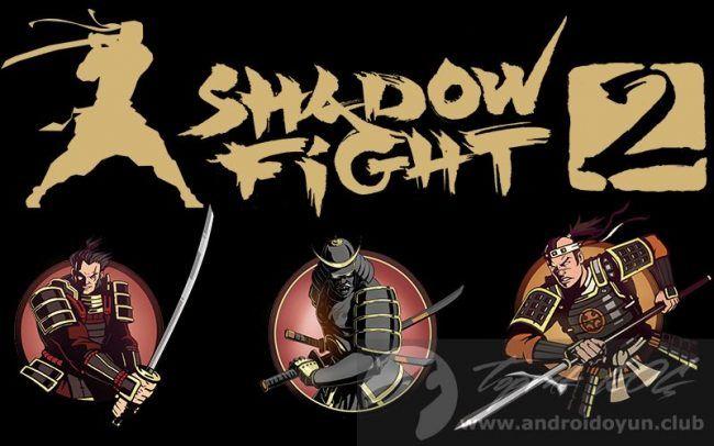 Shadow Fight 2 V1 9 35 Mod Apk Cheats Gamecheats Gamehack Apkmod Modapk