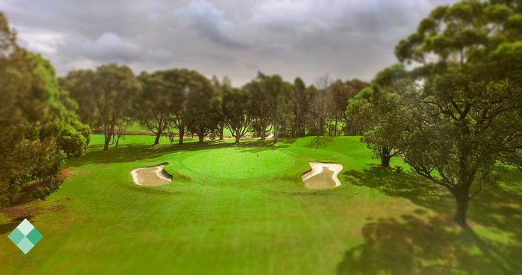 Woolooware Golf Course. Follow us on Facebook  for Notifications on video releases and Updates. https://www.facebook.com/fairwayflyovers