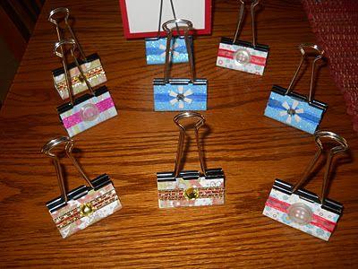 Christmas Teacher Gift Idea
