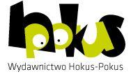 Wydawnictwo Hokus-Pokus