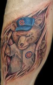 176 best images about ink on pinterest lion tattoo for Twisted tattoo chicago